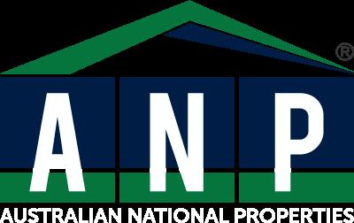 ANPbundaberg - logo